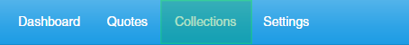collectionsTab.PNG